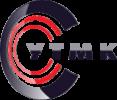 Уральская Трубная Металлургическая Компания
